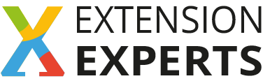 Extension Experts 2019